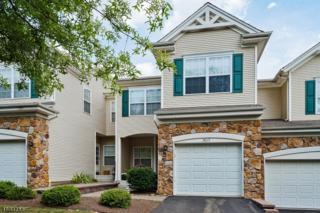3017 King Ct, Green Brook Twp., NJ 08812 (MLS #3359988) :: The Dekanski Home Selling Team