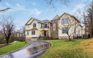 12 Westmount Dr, Livingston Twp., NJ 07039 (MLS #3360397) :: The Dekanski Home Selling Team