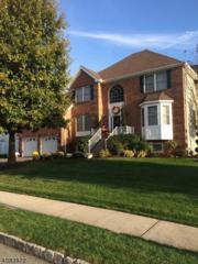 510 Dori Pl, Greenwich Twp., NJ 08886 (MLS #3360695) :: The Dekanski Home Selling Team