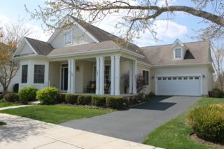 26 Merlin Dr, Washington Twp., NJ 07882 (MLS #3360778) :: The Dekanski Home Selling Team