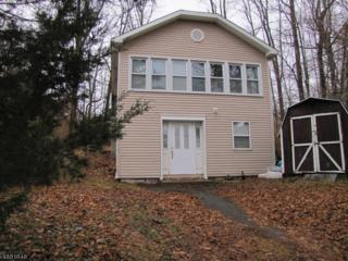 10 Shore Rd, Jefferson Twp., NJ 07849 (MLS #3360904) :: The Dekanski Home Selling Team