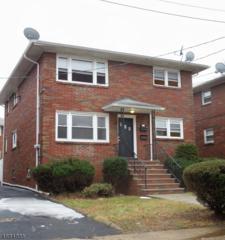 220 Coolidge St, Linden City, NJ 07036 (MLS #3361014) :: The Dekanski Home Selling Team