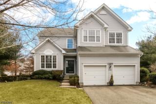 106 Glen Rock Rd, Cedar Grove Twp., NJ 07009 (MLS #3361033) :: The Dekanski Home Selling Team
