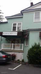 202 Bellevue Ave, Montclair Twp., NJ 07043 (MLS #3361059) :: The Dekanski Home Selling Team