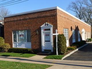 285 Main Ave, Long Hill Twp., NJ 07980 (MLS #3361135) :: The Dekanski Home Selling Team