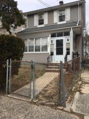 1044 18th Ave, Newark City, NJ 07106 (MLS #3361195) :: The Dekanski Home Selling Team
