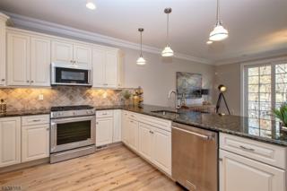 1 Schmidt Cir, Watchung Boro, NJ 07069 (MLS #3361267) :: The Dekanski Home Selling Team