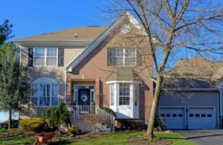 3 Queens Ln, Wayne Twp., NJ 07470 (MLS #3361299) :: The Dekanski Home Selling Team