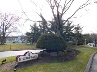 25 Homestead Ln, Lincoln Park Boro, NJ 07035 (MLS #3361317) :: The Dekanski Home Selling Team