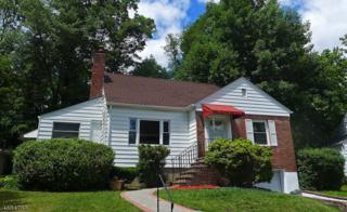 11 Sunset Dr, Millburn Twp., NJ 07041 (MLS #3361410) :: The Dekanski Home Selling Team