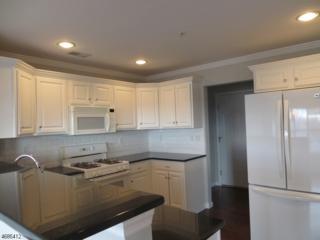 54 Lakeview Ct, Pompton Lakes Boro, NJ 07442 (MLS #3361478) :: The Dekanski Home Selling Team