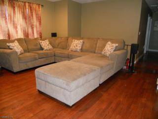 14 Oneida Ave, Roxbury Twp., NJ 07850 (MLS #3361506) :: The Dekanski Home Selling Team