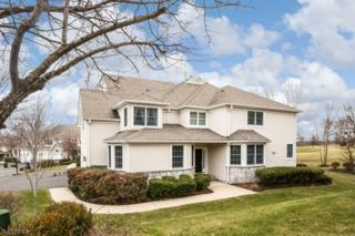 21 Dickinson Rd, Bernards Twp., NJ 07920 (MLS #3361591) :: The Dekanski Home Selling Team