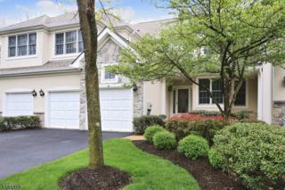 28 Benedict Crescent, Bernards Twp., NJ 07920 (MLS #3361771) :: The Dekanski Home Selling Team