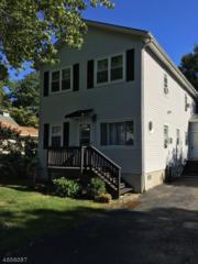 14 Fernwood Trl, Denville Twp., NJ 07834 (MLS #3361903) :: The Dekanski Home Selling Team