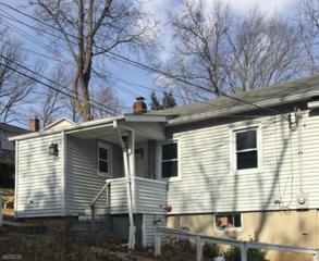 61 Cliffside Trl, Denville Twp., NJ 07834 (MLS #3361986) :: The Dekanski Home Selling Team