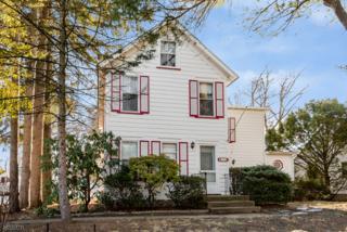 68 70 Franklin Rd, Denville Twp., NJ 07834 (MLS #3362016) :: The Dekanski Home Selling Team