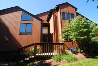 11 Cummings Cir, West Orange Twp., NJ 07052 (MLS #3362154) :: The Dekanski Home Selling Team