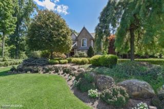 80 Brams Hill Dr, Mahwah Twp., NJ 07430 (MLS #3362160) :: The Dekanski Home Selling Team