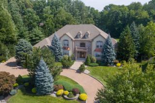 120 Acorn Rd, Watchung Boro, NJ 07069 (MLS #3362209) :: The Dekanski Home Selling Team