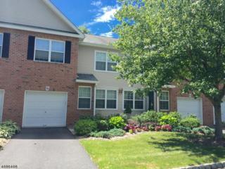 67 Pond Hollow Dr, Jefferson Twp., NJ 07438 (MLS #3362446) :: The Dekanski Home Selling Team