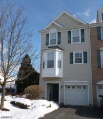 3 Sundance Way, Lopatcong Twp., NJ 08865 (MLS #3362562) :: The Dekanski Home Selling Team