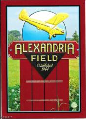 58 Airport Rd, Alexandria Twp., NJ 08867 (MLS #3362579) :: The Dekanski Home Selling Team