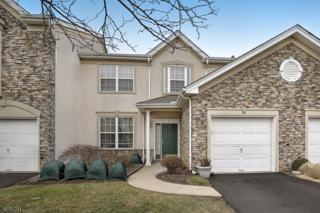 34 Ebersohl Cir, Readington Twp., NJ 08889 (MLS #3362694) :: The Dekanski Home Selling Team