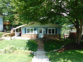 29 Birch Dr, Vernon Twp., NJ 07462 (MLS #3362698) :: The Dekanski Home Selling Team