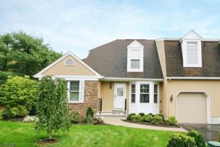 22 Dexter Dr S, Bernards Twp., NJ 07920 (MLS #3362705) :: The Dekanski Home Selling Team