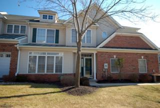 62 Loft Dr, Bridgewater Twp., NJ 08836 (MLS #3362848) :: The Dekanski Home Selling Team