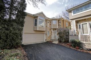 212 Clarken Dr, West Orange Twp., NJ 07052 (MLS #3362916) :: The Dekanski Home Selling Team