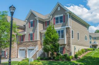 1 Luth Ter, West Orange Twp., NJ 07052 (MLS #3362974) :: The Dekanski Home Selling Team