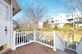 46 Morgan Ct, Bedminster Twp., NJ 07921 (MLS #3363054) :: The Dekanski Home Selling Team