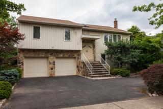 31 Benjamin Dr, Springfield Twp., NJ 07081 (MLS #3363300) :: The Dekanski Home Selling Team