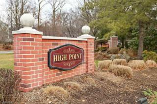 18 Summer Hill Rd, Wayne Twp., NJ 07470 (MLS #3363357) :: The Dekanski Home Selling Team