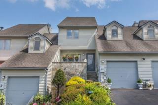 8 Knutsen Dr, West Orange Twp., NJ 07052 (MLS #3363370) :: The Dekanski Home Selling Team