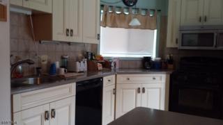 26 Delbarton Ct, Washington Twp., NJ 07840 (MLS #3363557) :: The Dekanski Home Selling Team