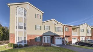 28 Allister Ct, Lincoln Park Boro, NJ 07035 (MLS #3363633) :: The Dekanski Home Selling Team