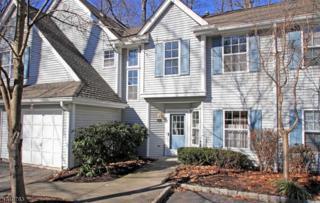 1902 Wendover Dr, Pequannock Twp., NJ 07444 (MLS #3363786) :: The Dekanski Home Selling Team