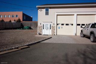 80 Magnolia Ave, Long Hill Twp., NJ 07980 (MLS #3363790) :: The Dekanski Home Selling Team
