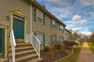 191 Columbus Dr, Franklin Twp., NJ 08823 (MLS #3363814) :: The Dekanski Home Selling Team