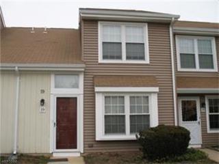 19 Canterbury Cir, Franklin Twp., NJ 08873 (MLS #3363852) :: The Dekanski Home Selling Team