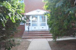 230-234 Murray St, Elizabeth City, NJ 07202 (MLS #3363924) :: The Dekanski Home Selling Team