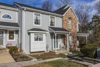 31 Chetwood Ct, Hillsborough Twp., NJ 08844 (MLS #3363930) :: The Dekanski Home Selling Team