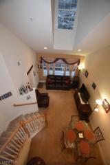 5403 Sanctuary Blvd, Riverdale Boro, NJ 07457 (MLS #3363975) :: The Dekanski Home Selling Team