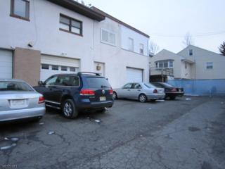 197 Christie Ave, Clifton City, NJ 07011 (MLS #3363992) :: The Dekanski Home Selling Team