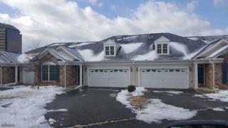 20 Garnet Dr, Woodland Park, NJ 07424 (MLS #3364255) :: The Dekanski Home Selling Team