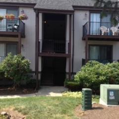 7125 Dell Pl, Stanhope Boro, NJ 07841 (MLS #3364265) :: The Dekanski Home Selling Team