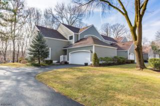 73 Sherwood Dr, Morris Twp., NJ 07960 (MLS #3364309) :: The Dekanski Home Selling Team